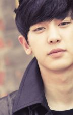 Savin' your soul [Chanyeol ff] by puppyyeollover