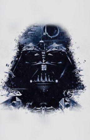 Star Wars x Reader by starwarsluver