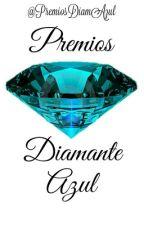 Premios Diamante Azul «Abierto» by PremiosDiamAzul