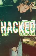 Hacked - [2MIN] by CamiGiselle
