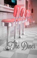 The Diner by redneckprincess_1015