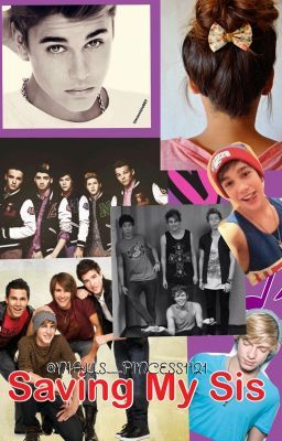 One Direction Justin Bieber