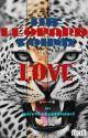 The Leopard Found Love~ MxM by epiceviladventureme1