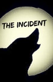 The incident (GirlxGirl) by Kyubeyshelper