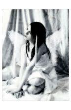 A Little Child by miekekersbergen