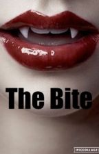 The Bite by holder101