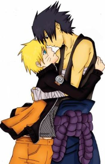 The ugly Truth (sasunaru)