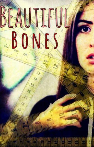 *Beautiful Bones*A Daurisa Fanfiction*