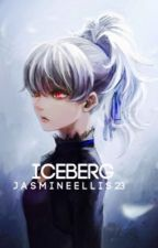 Iceberg ( Young Justice Fan-Fiction ) by JasmineEllis23