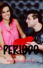 PERIODO •AyN• by Makazzle_