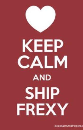 Same feelings (frexy)