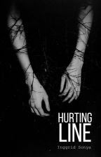 Hurting Line by inggridsonyaaa