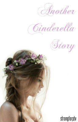 Another Cinderella Story ((Austin Mahone fanfic/love story))