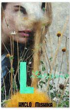 Liberosis by HNCLO_Mishika