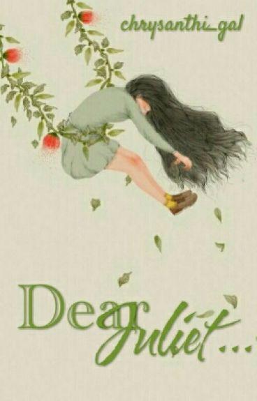 Dear Juliet