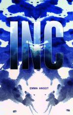 INC by EmmaAngo