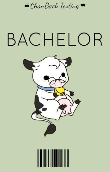 Bachelor'ChanBaek