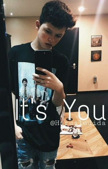 It's You / Jacob Sartorius