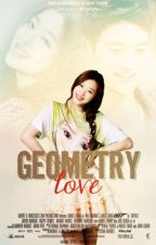 Geometry Love by AaronGustilo7