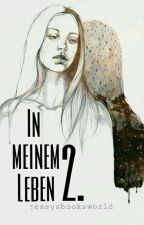 In meinem 2. Leben | Rumtreiber by jessysbooksworld