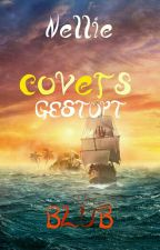 Covers {GESTOPT} by NellieLove123