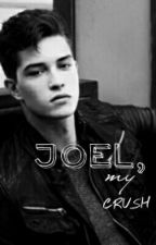JOEL, My Crush by eeppari