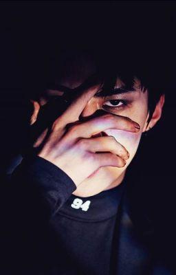 [Longfic - EDIT] [ HunHan ] Thượng Ẩn