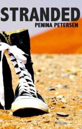Stranded by peninapetersen