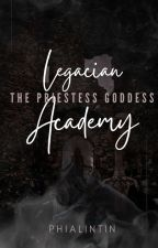 [Completed]Magical Legacian Academy[on Going Edit] by PhiaLinTin