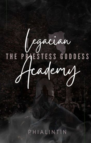 [Completed]Magical Legacian Academy[on Going Edit]