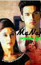 MaNanVi Together Forever  by AnuskaSharma