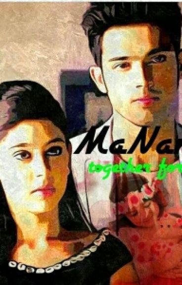 MaNanVi Together Forever