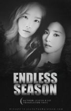 [TaeNyislove.com] Endless Season by taenyislove27