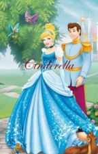 Walt Disney: Cinderella (A READ ALOUD STORYBOOK)-Adapted by Della Cohen by cya3679