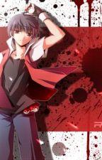 Pokemon: Red The Pokemon Hunter by RedPKMN