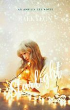 Stand By Me [BaekYeon Fanfiction] by Rkievya