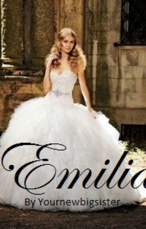 Emilia by YourNewBigSister