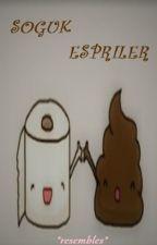 SoĞuk EsPriLeR by resembles