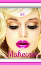 The Makeover by veronica17
