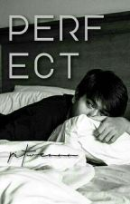 Perfect • Idr [DISCONTINUED] by vyfbrxx