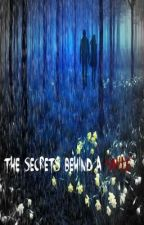 The Secrets Behind a Smile (Jeff the Killer Fanfic) by Emmer_forever