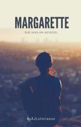 Margaret by VSarangheKyungsoo