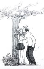 Em như nắng mai rực rỡ [FULL] by LanRa7