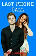 ✔Last Phone Call {Deel 3} by sleepingm00n