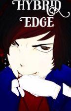 Hybrid Edge by HybridEdge