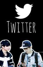 Twitter ~ YoonMin by mrs_Hatake