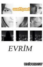 Evrim by unicornsu
