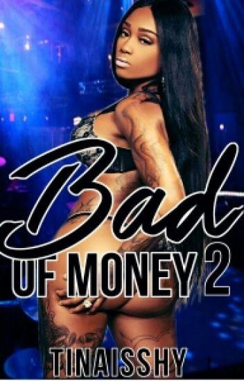 Bag Of Money 2