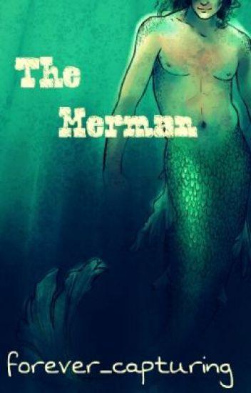 The Merman