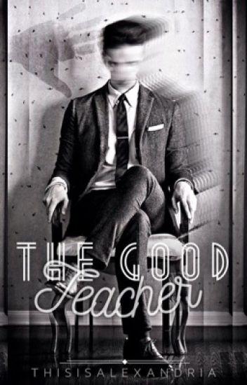The Good Teacher (BxB)